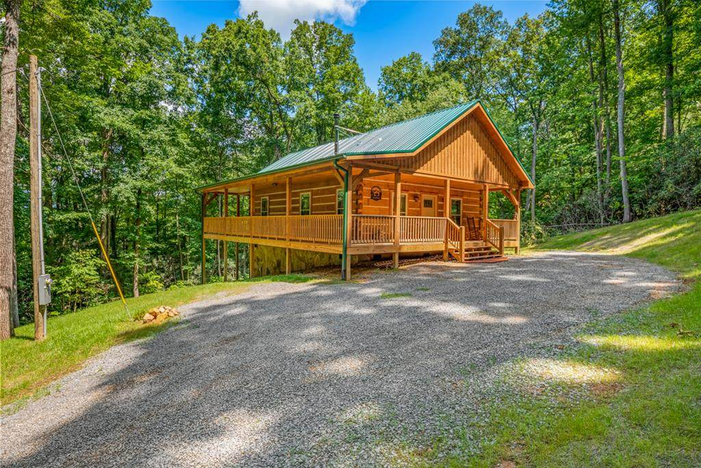 3393 Grand Country Dr. - Photo 1