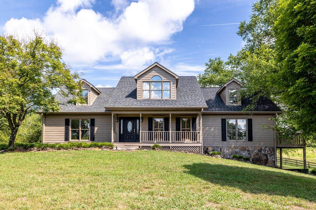 5699 Sevierville Rd. - Photo 1