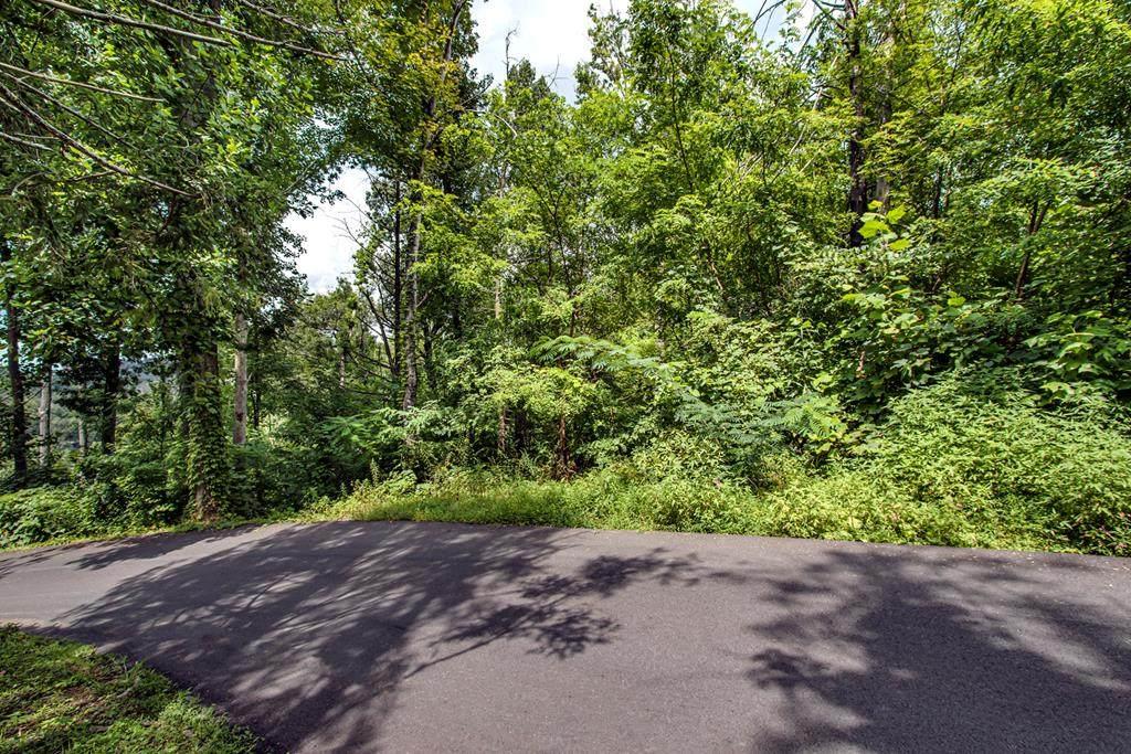 437 Loop Rd - Photo 1