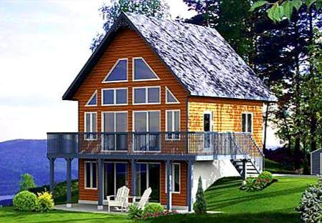 00 Luzerne Dr Lot 83 Cv, Gatlinburg, TN 37738 (#244886) :: Suzanne Walls with eXp Realty
