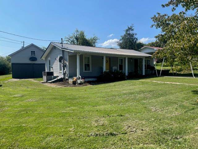 2029 3rd Rd, Knoxville, TN 37914 (#244972) :: The Terrell-Drager Team