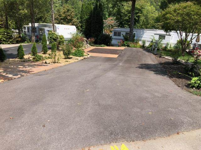 4229 E Parkway Lot #114 Vacant, Gatlinburg, TN 37738 (#245054) :: Prime Mountain Properties