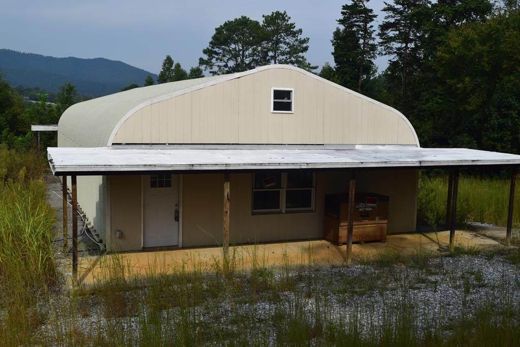 160 Summer House Hollow Rd. - Photo 1