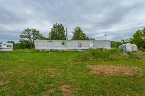 169 County Road 413, Englewood, TN 37329 (#245164) :: Colonial Real Estate