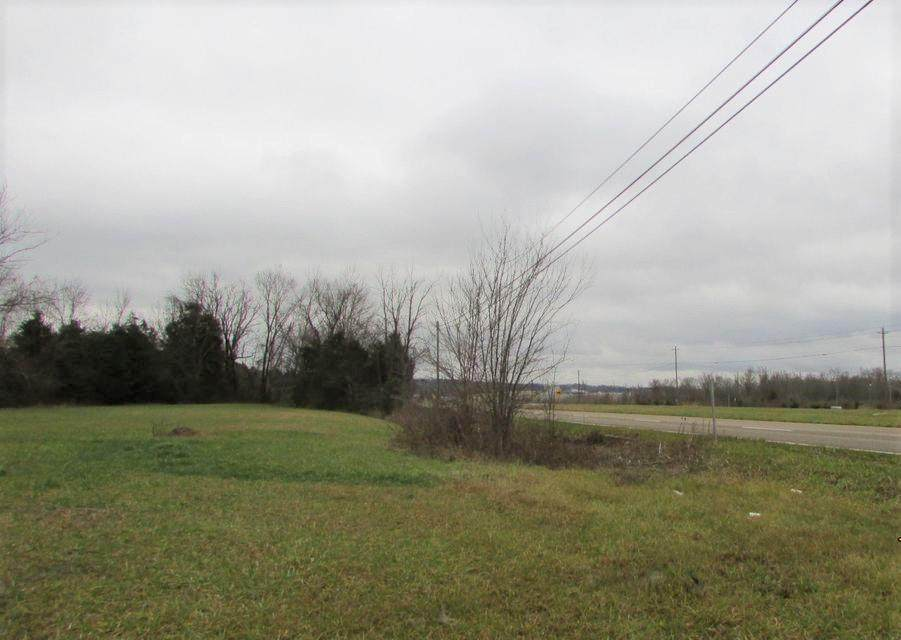 N/A Andrew Johnson Hwy - Photo 1