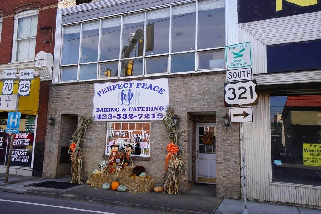 243 Broadway - Photo 1