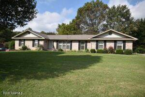 773 Whippoorwill Cr, Seymour, TN 37865 (#245552) :: Prime Mountain Properties