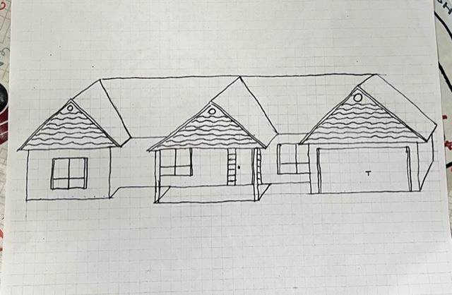 1913 Canyon Rd, Sevierville, TN 37863 (#245758) :: Prime Mountain Properties