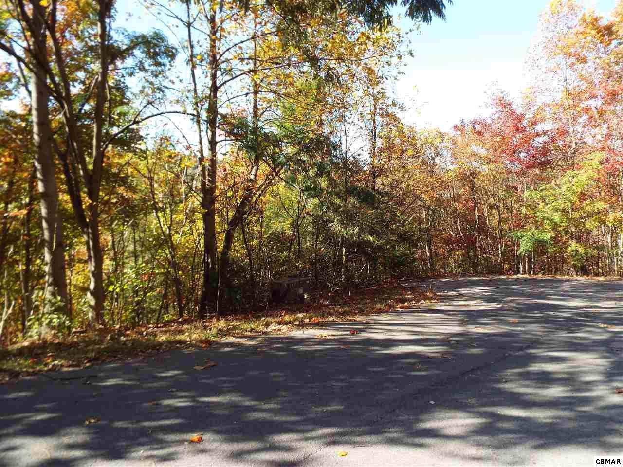 Lot 18-R Edge Park Drive - Photo 1