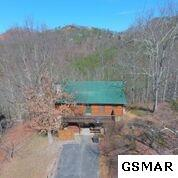 3045 Engle Town Rd, Sevierville, TN 37862 (#214488) :: Colonial Real Estate