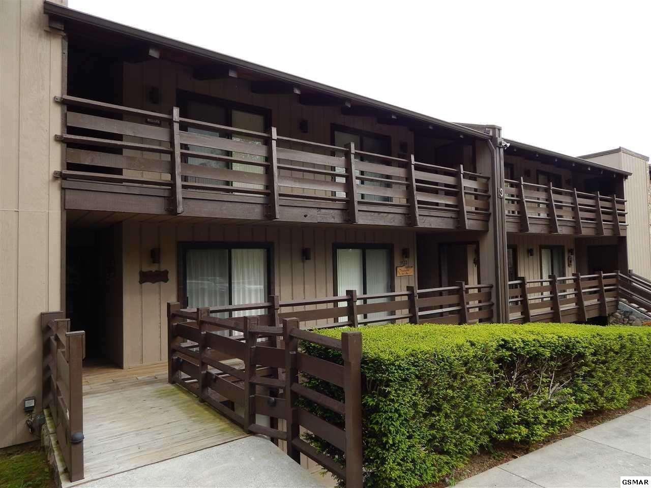 1081 Cove Rd U934 - Photo 1
