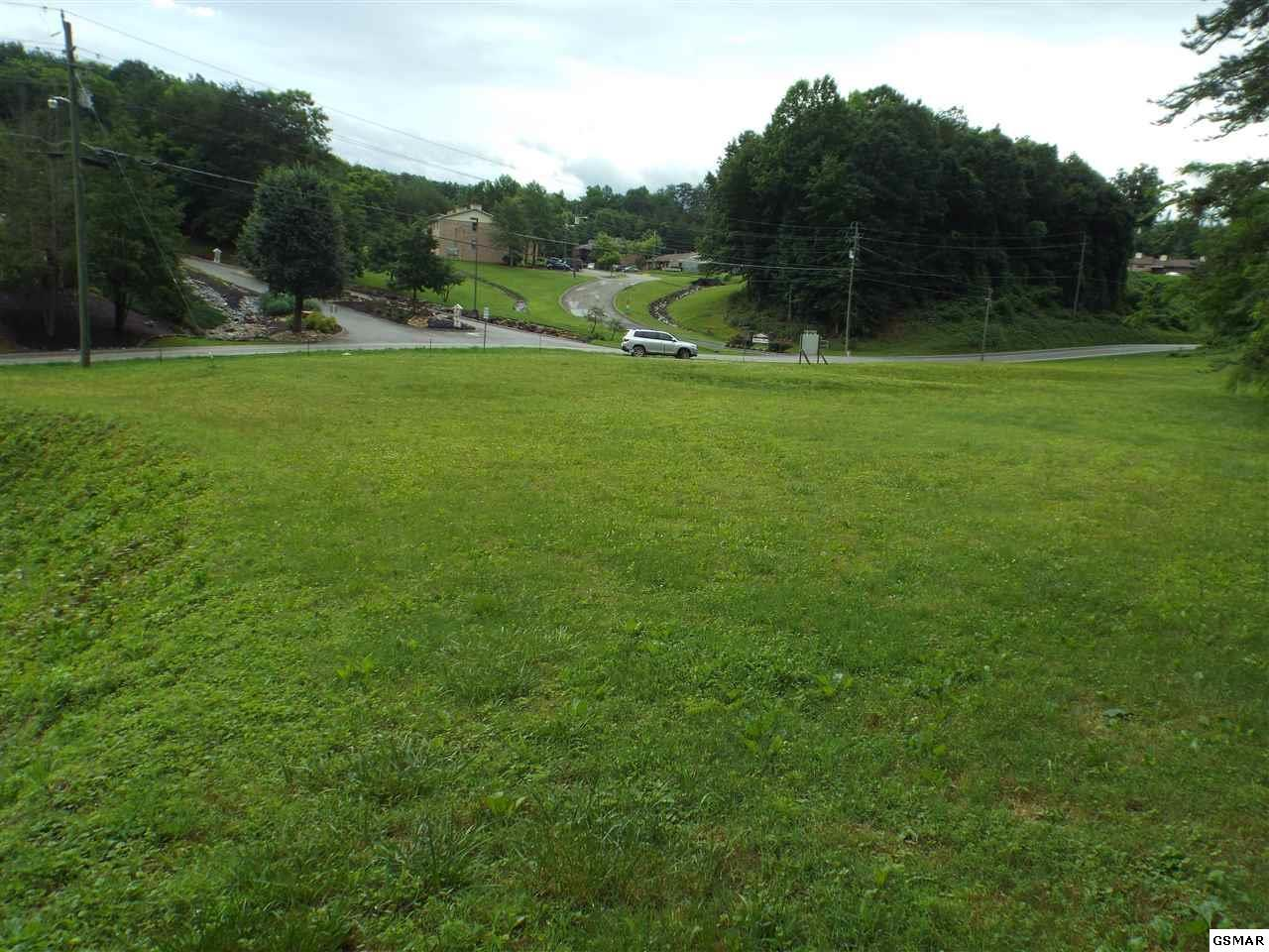 Ridge Ridge Ridge Road - Photo 1