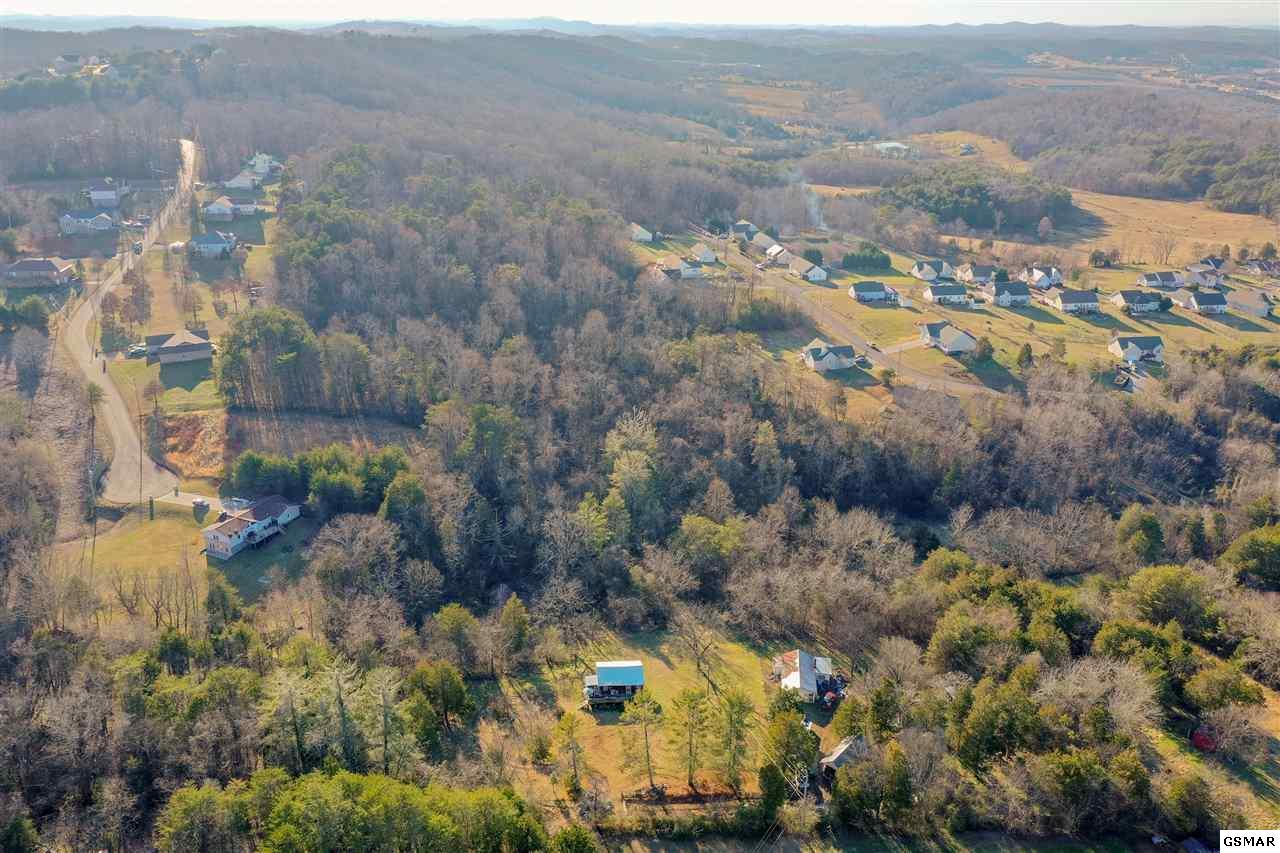 3175 Mutton Hollow Road - Photo 1
