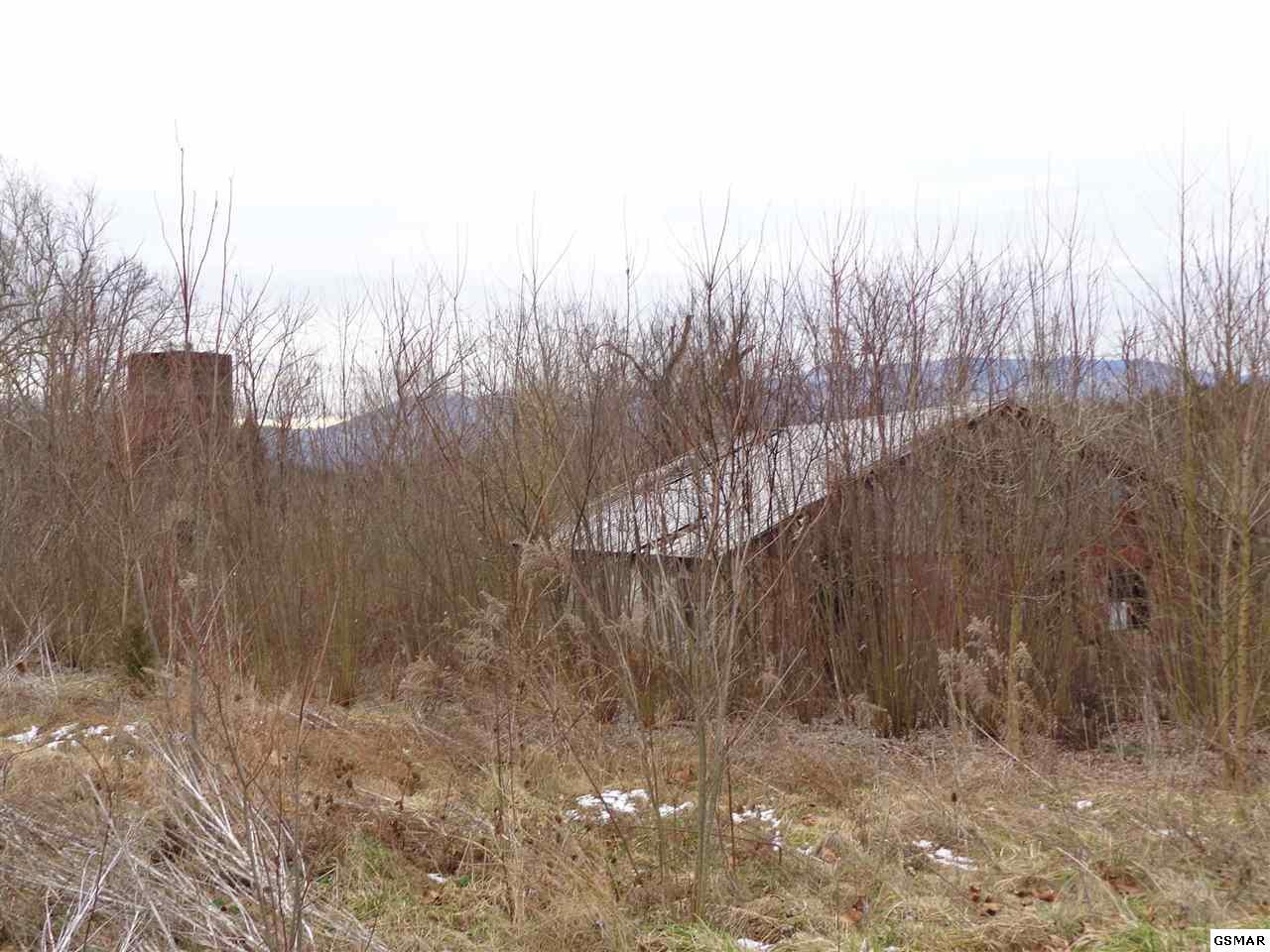 Par. 041.03 Old Newport Highway - Photo 1