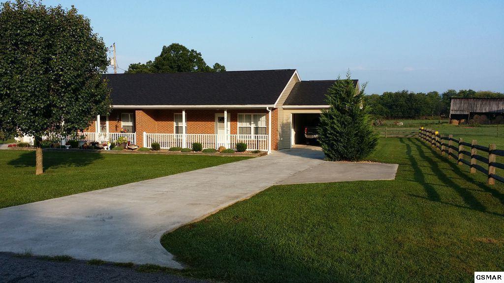 Miraculous 314 316 Lou Ellen St Newport Tn 37821 223451 Colonial Real Estate Download Free Architecture Designs Meptaeticmadebymaigaardcom