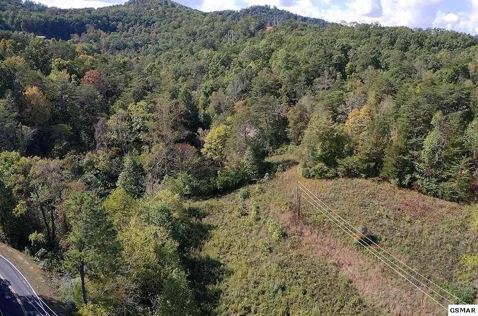 810 Pine Mountain Rd - Photo 1