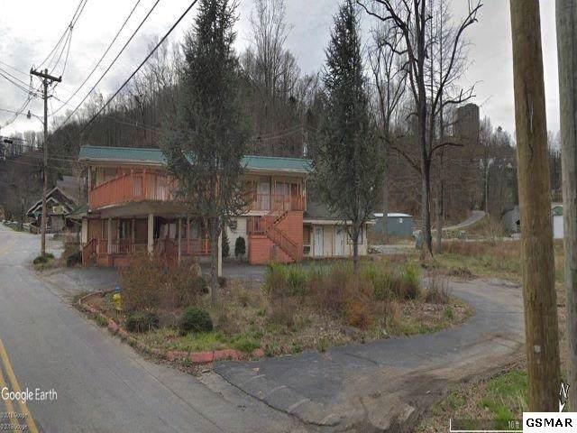 344 Baskins Creek Road - Photo 1