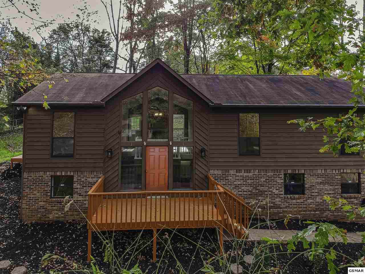 9604 Clearwater Dr - Photo 1