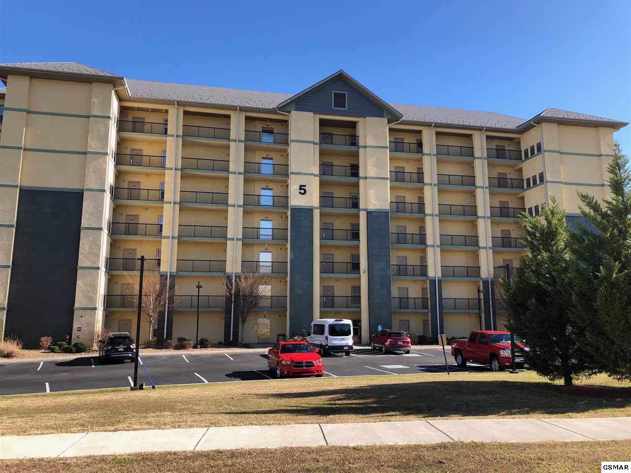 124 Plaza Dr - Unit 5305 - Photo 1