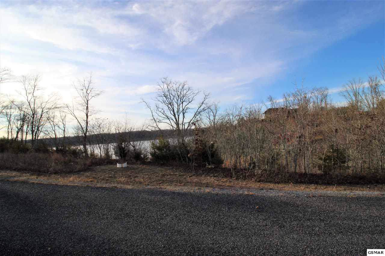 Lot Lot 57 Stone Harbor Dr - Photo 1