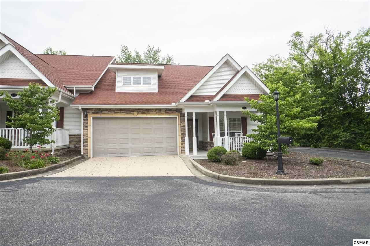 523 Apple View Way - Photo 1
