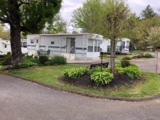4229 Parkway Lot #008 - Photo 1