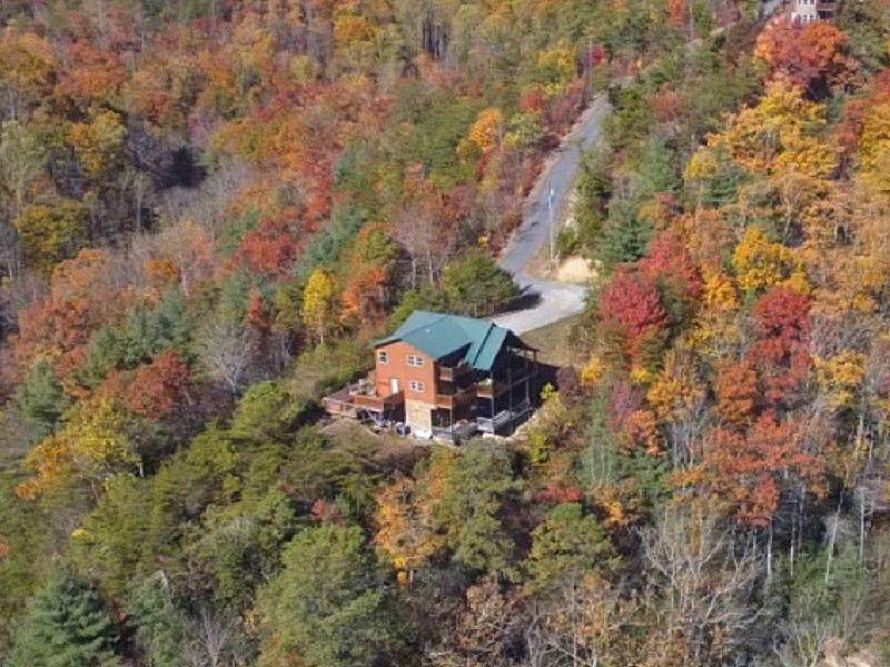 909 Fawn Hollow Trail - Photo 1