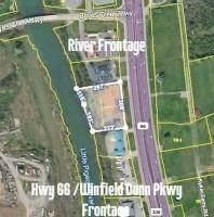 Lot 5R 2 Winfield Dunn Pkwy, Sevierville, TN 37862 (MLS #242343) :: Nashville on the Move