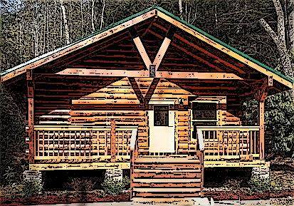 1633 Misty Hollow Way, Gatlinburg, TN 37738 (#242781) :: Tennessee Elite Realty