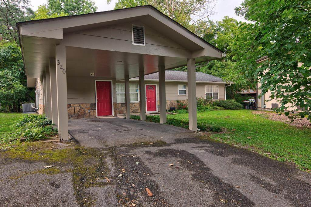 320 Cottage Drive - Photo 1