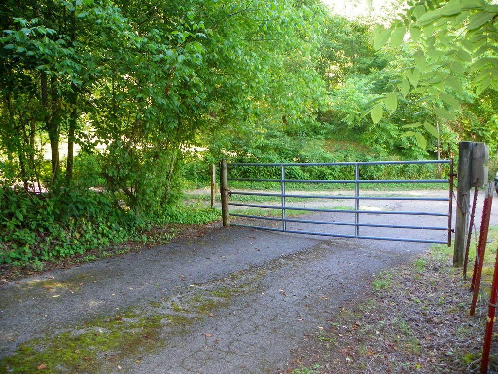 View Seeker Way - Photo 1