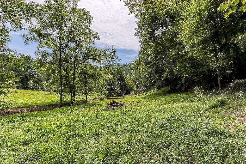 2881 Caughron Mountain Rd - Photo 1