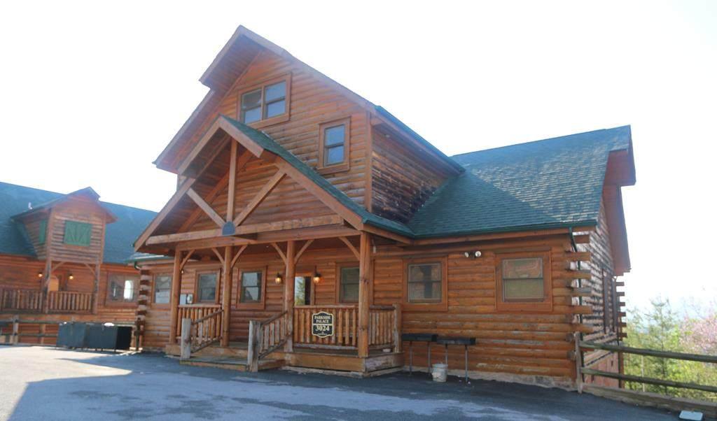 3024 Hickory Lodge Dr - Photo 1