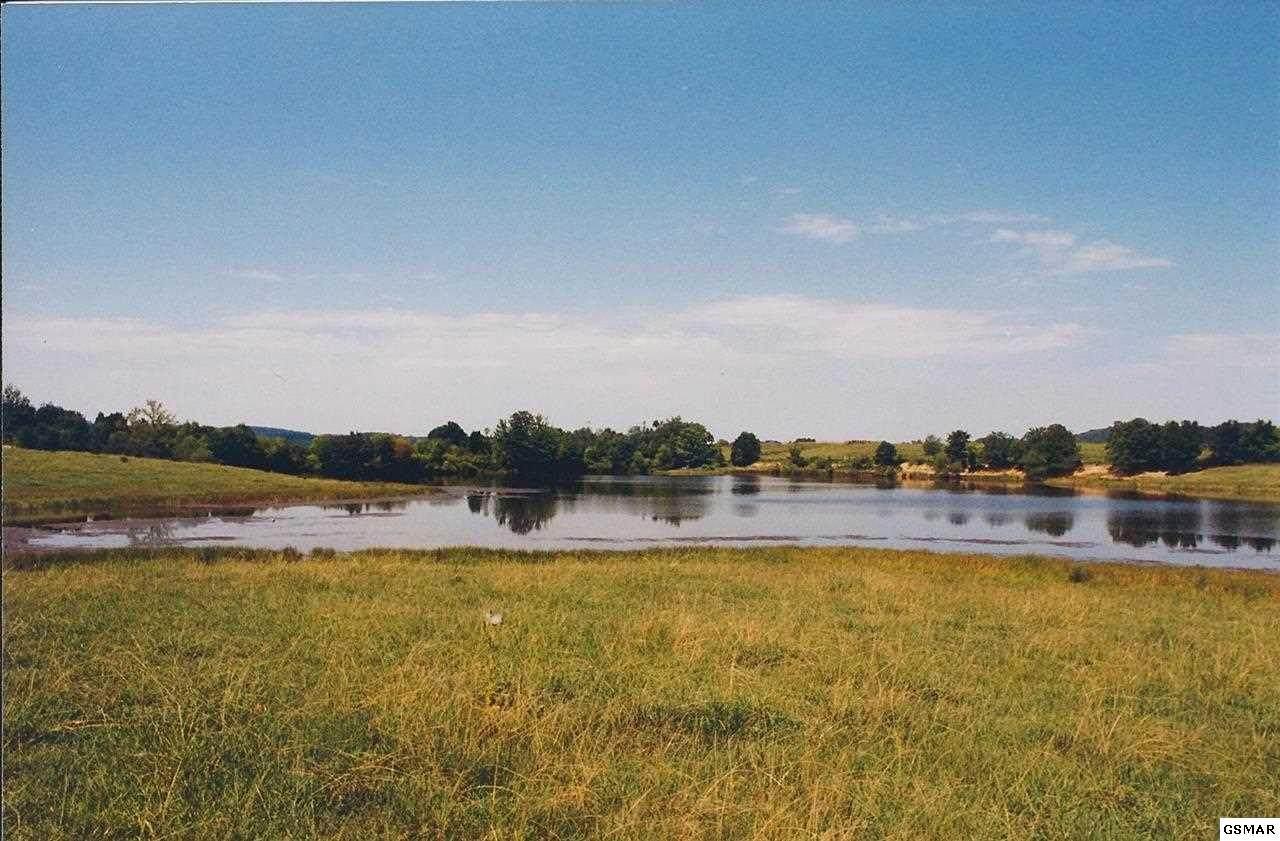 Lot 121 Fair Meadow Drive - Photo 1