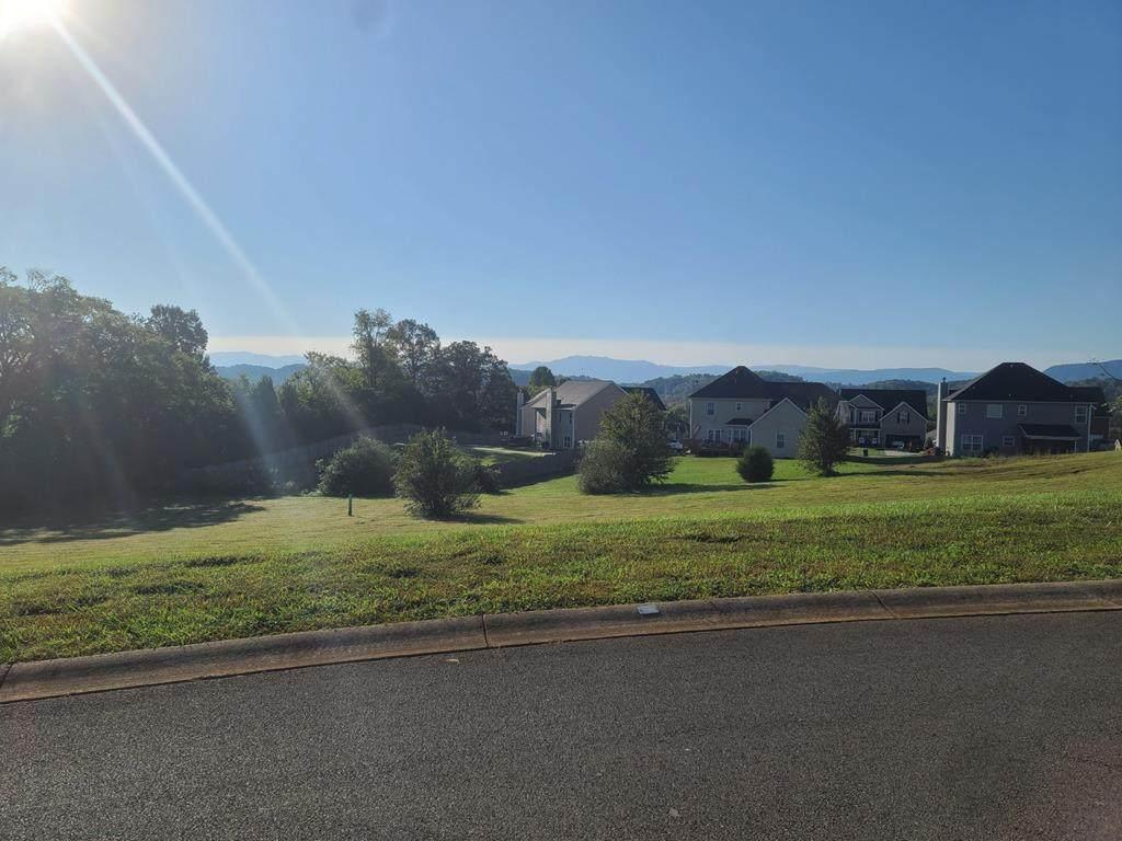 Lot 1 Vista Meadows Lane - Photo 1