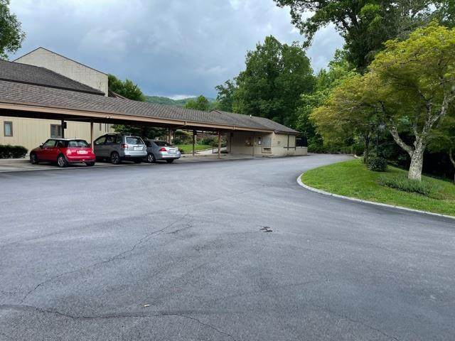 224 Woodland Rd Unit 108, Gatlinburg, TN 37738 (#243215) :: Century 21 Legacy