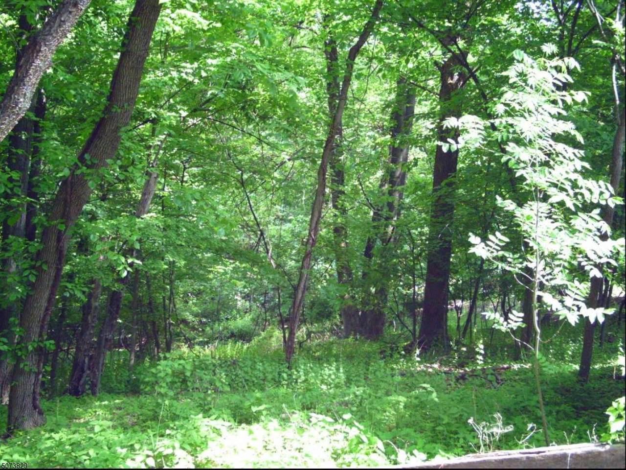 86 Pine Brook Rd - Photo 1