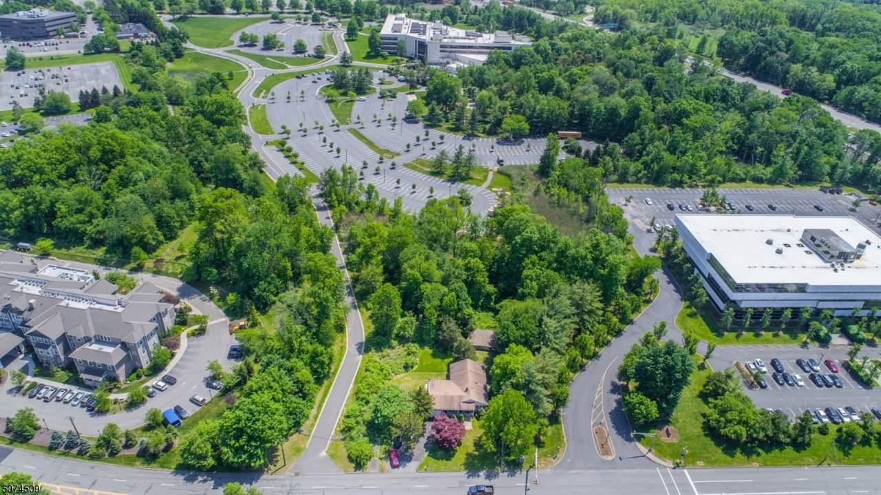363 Eagle Rock Ave - Photo 1