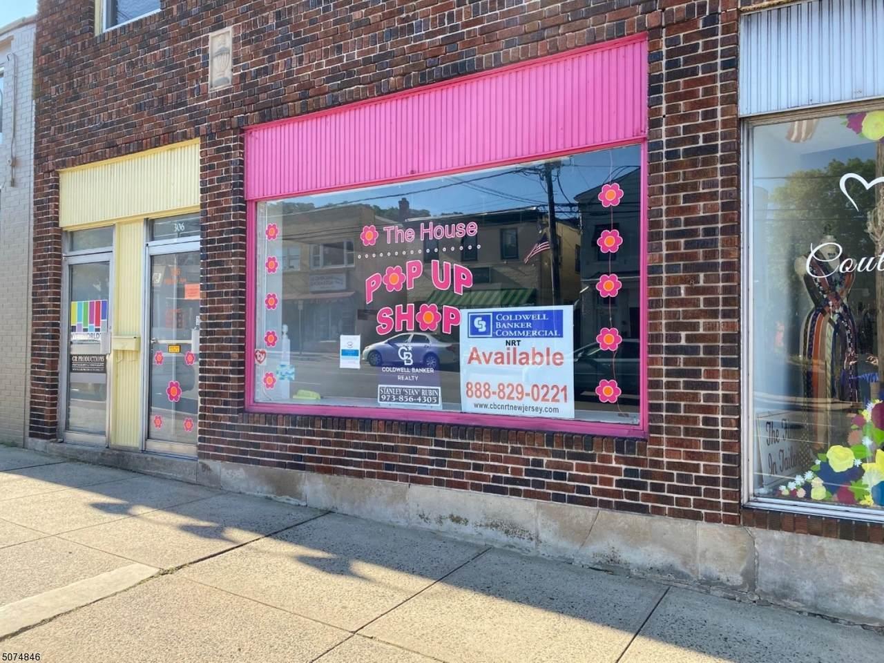 306 Millburn Ave - Photo 1