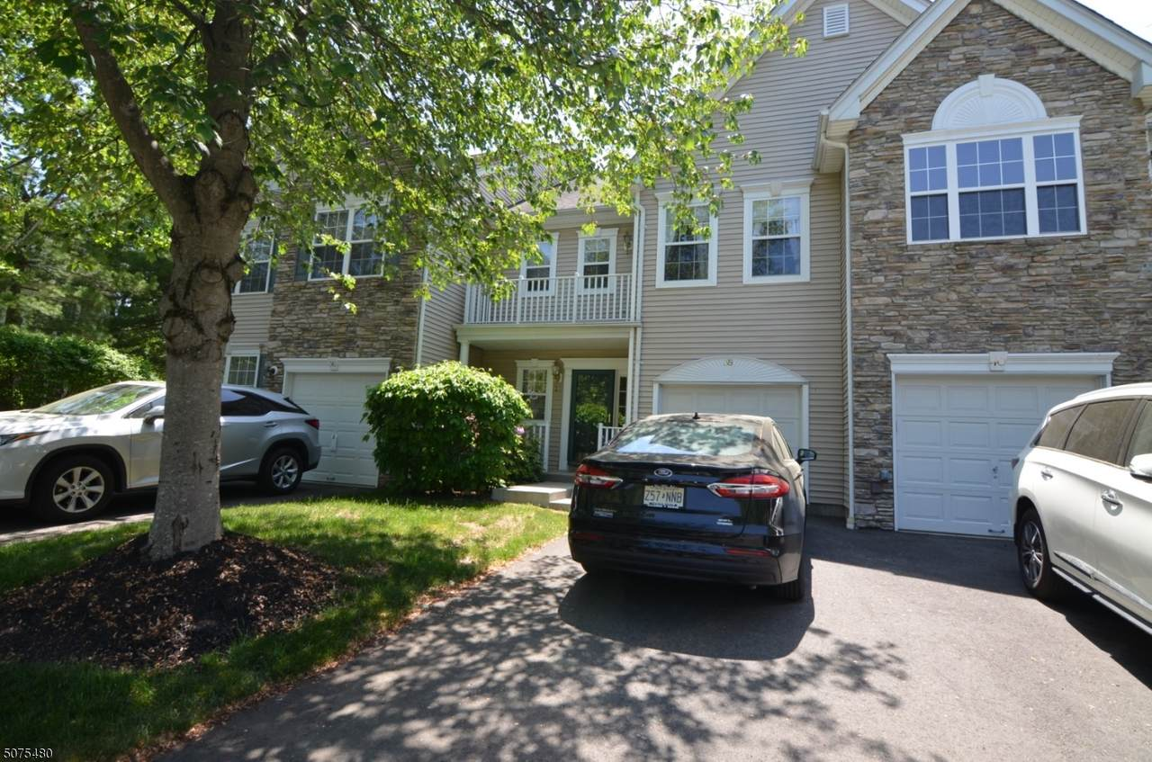 38 Musket Dr - Photo 1