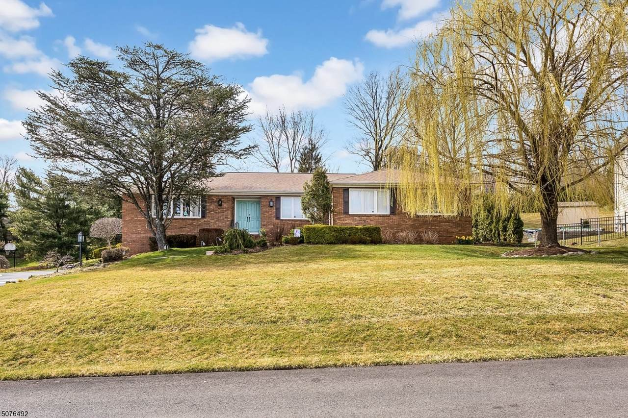 347 Goffle Hill Rd - Photo 1