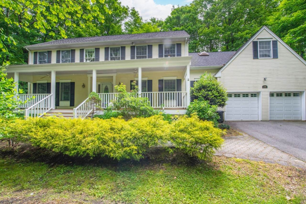 279 Brook Valley Rd - Photo 1