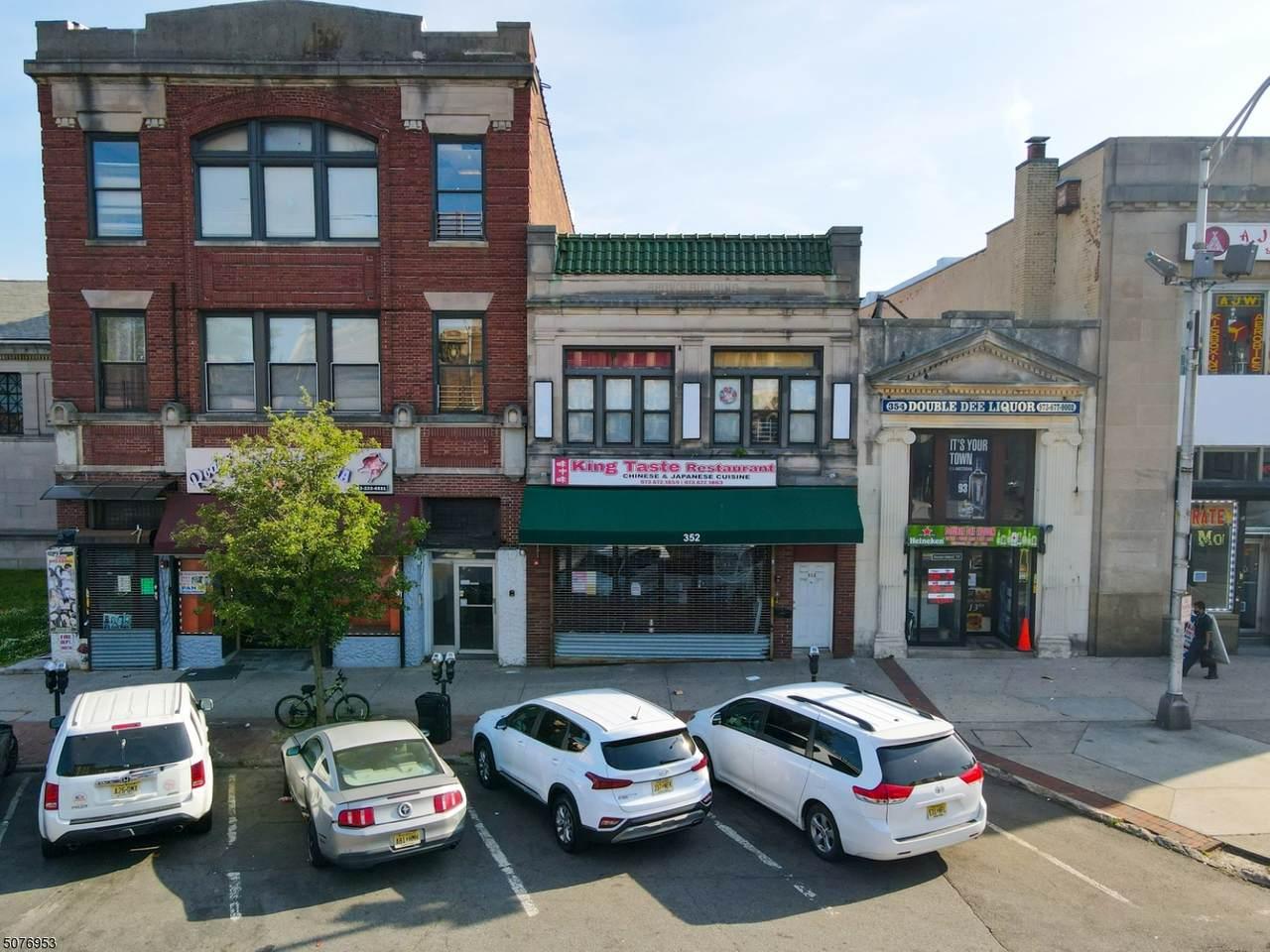 352 Main St - Photo 1