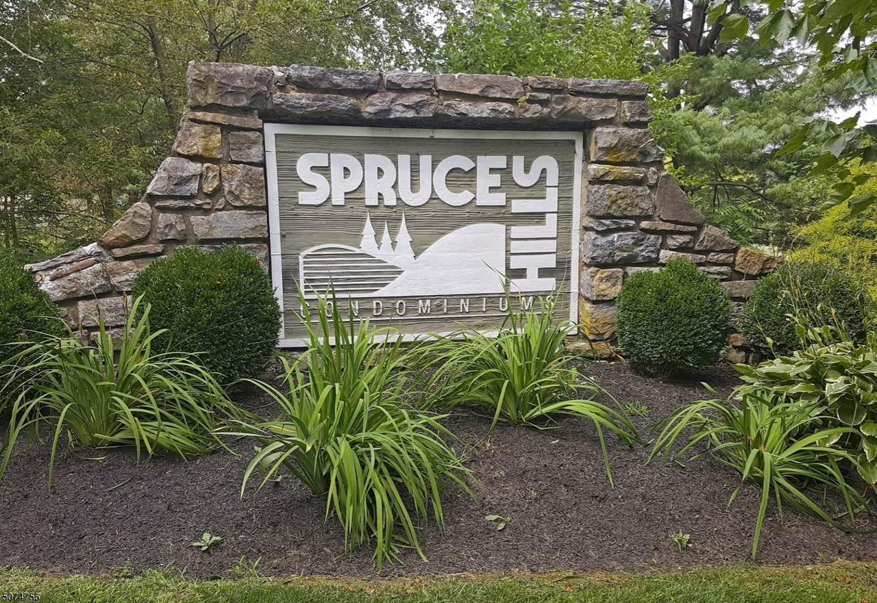 112 Spruce Hills Dr - Photo 1