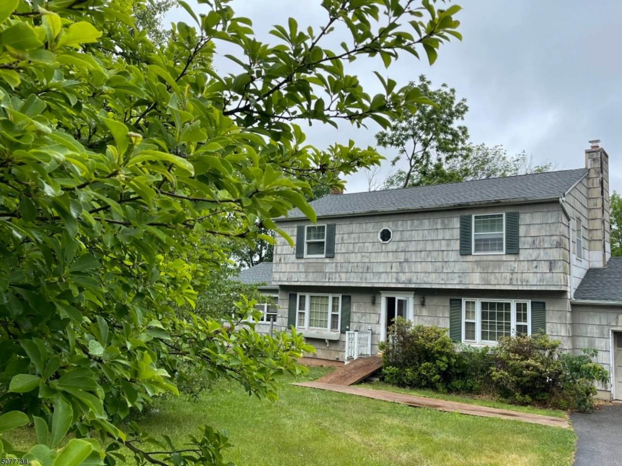 46 Everitts Rd - Photo 1