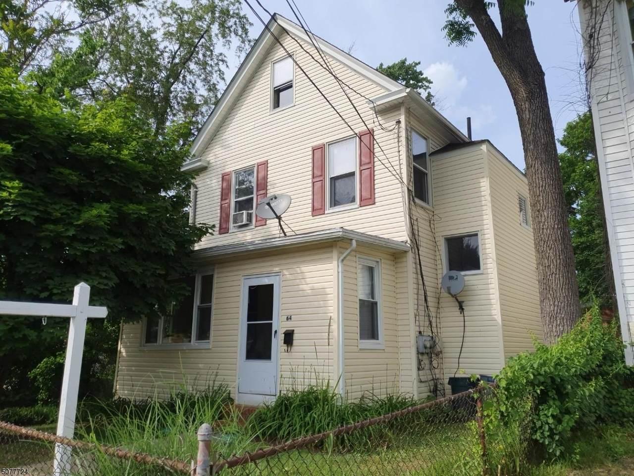 64 Abbett Ave - Photo 1