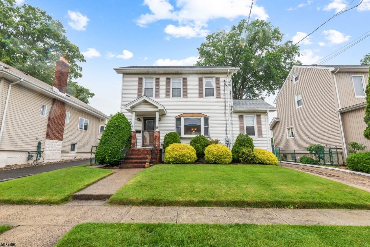 260 New Jersey Ave - Photo 1