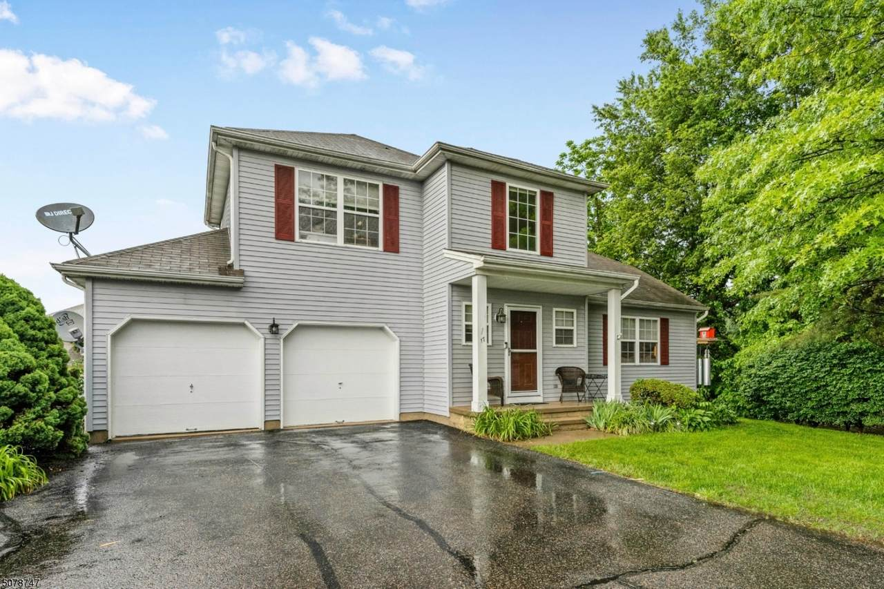 17 Colby Ct - Photo 1