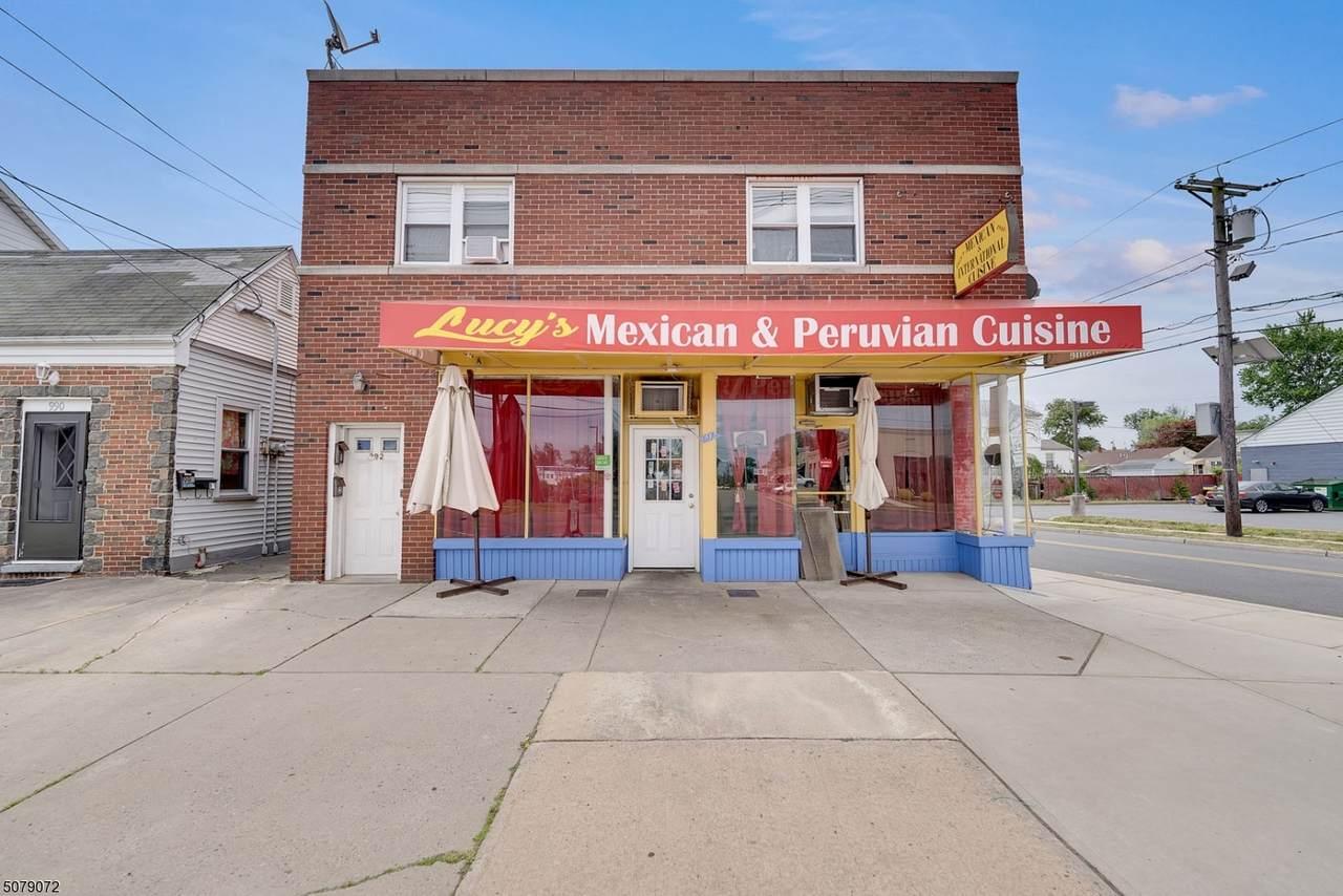 990 Livingston Ave - Photo 1