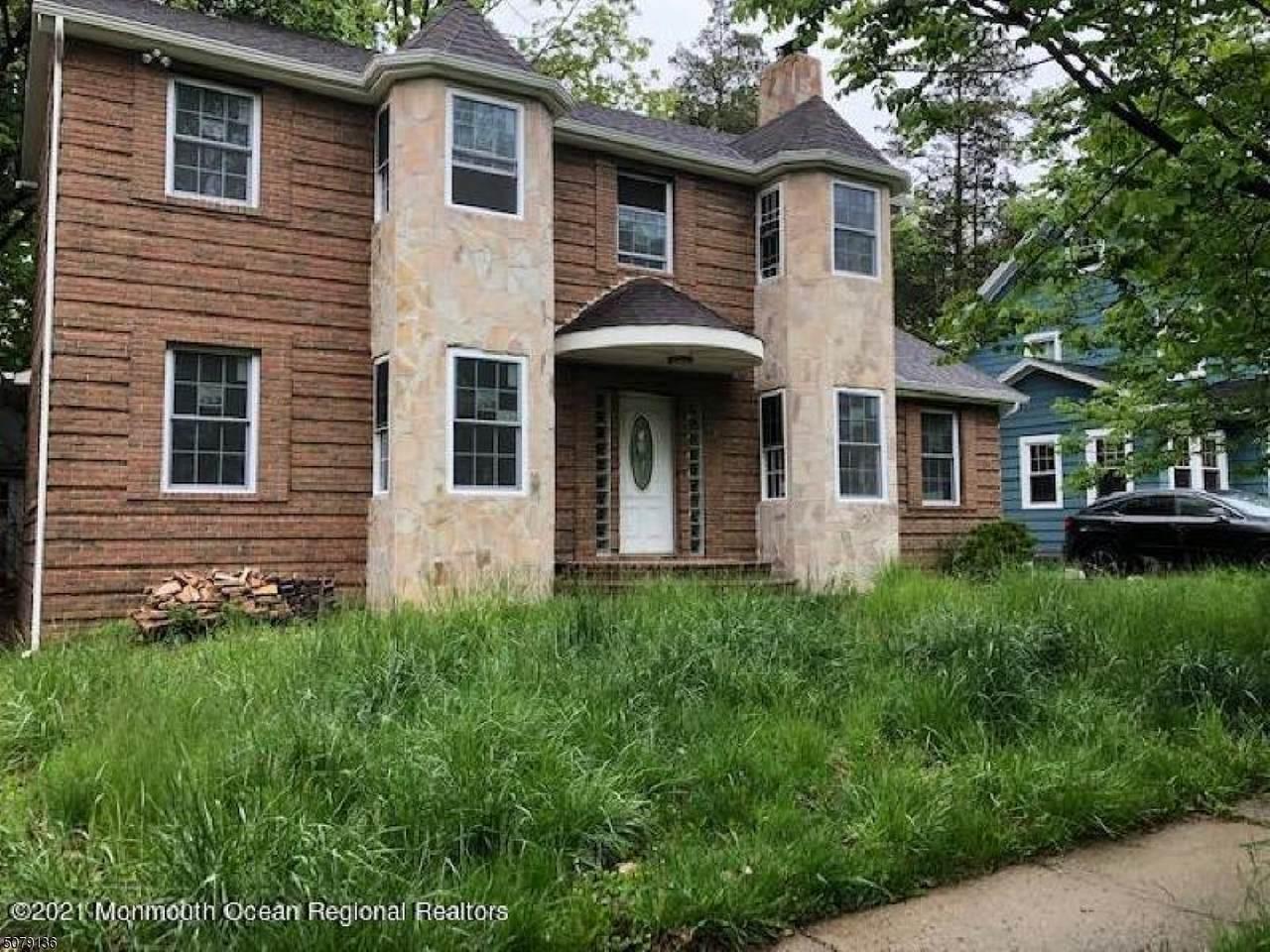 1357 Marlborough Ave - Photo 1